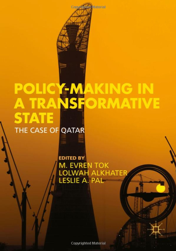 policy-making-cover